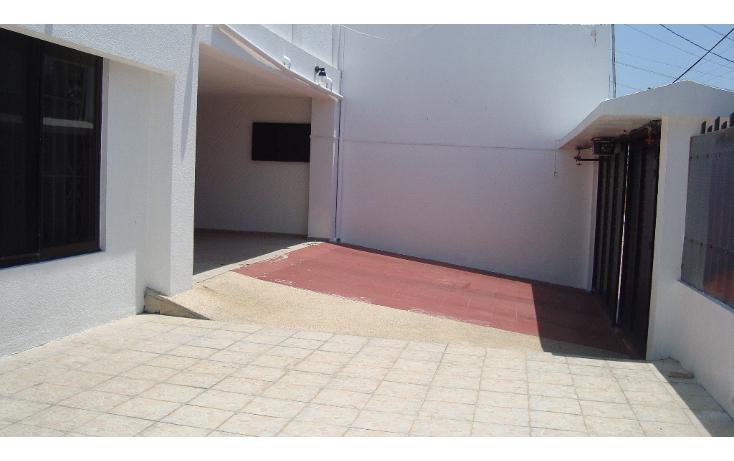 Foto de casa en venta en  , petrolera, coatzacoalcos, veracruz de ignacio de la llave, 1073369 No. 07