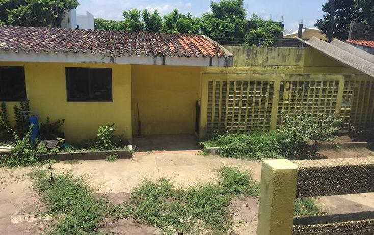 Foto de casa en venta en  , petrolera, coatzacoalcos, veracruz de ignacio de la llave, 1101179 No. 04