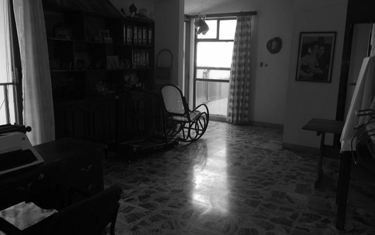 Foto de casa en venta en  , petrolera, coatzacoalcos, veracruz de ignacio de la llave, 1101179 No. 05