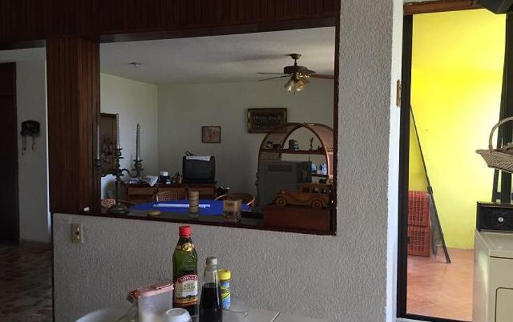 Foto de casa en venta en  , petrolera, coatzacoalcos, veracruz de ignacio de la llave, 1101179 No. 08