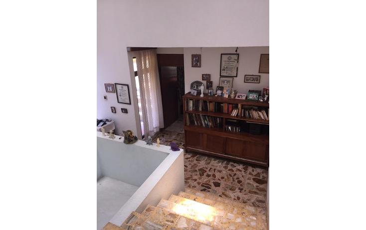 Foto de casa en venta en  , petrolera, coatzacoalcos, veracruz de ignacio de la llave, 1101179 No. 10
