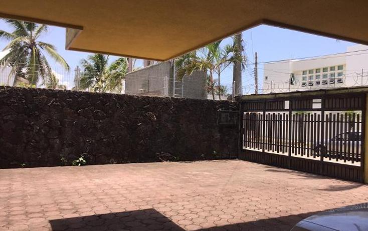 Foto de casa en venta en  , petrolera, coatzacoalcos, veracruz de ignacio de la llave, 1101179 No. 16