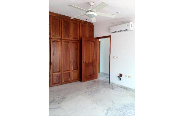 Foto de casa en renta en  , petrolera, coatzacoalcos, veracruz de ignacio de la llave, 1108081 No. 02