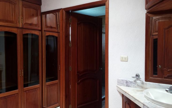 Foto de casa en renta en  , petrolera, coatzacoalcos, veracruz de ignacio de la llave, 1108081 No. 07