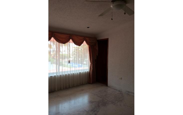 Foto de casa en renta en  , petrolera, coatzacoalcos, veracruz de ignacio de la llave, 1108081 No. 09
