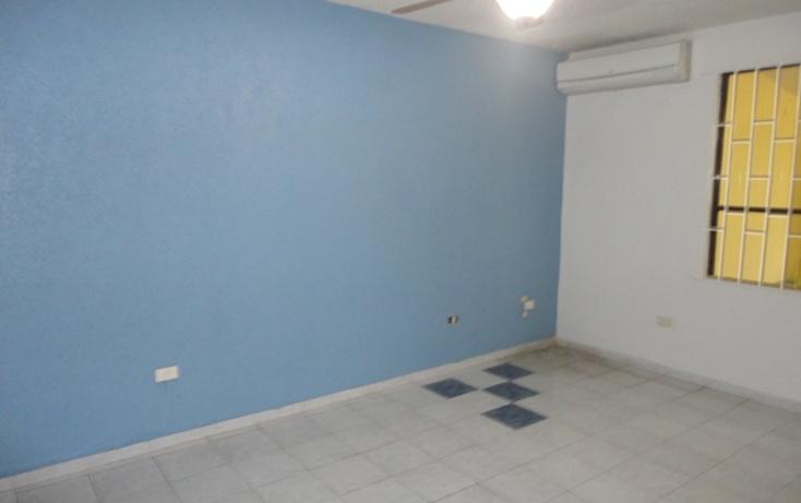 Foto de casa en venta en  , petrolera, coatzacoalcos, veracruz de ignacio de la llave, 1110487 No. 02