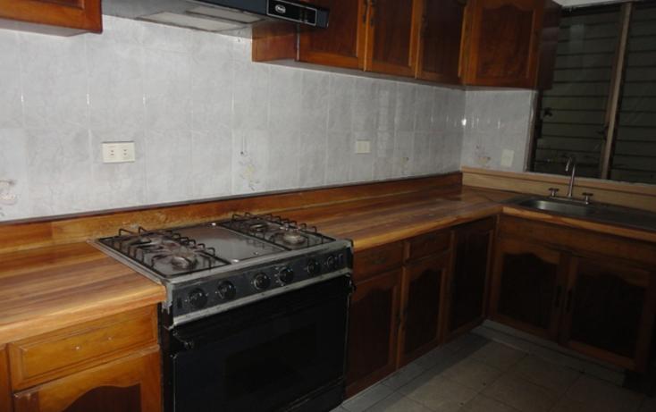 Foto de casa en venta en  , petrolera, coatzacoalcos, veracruz de ignacio de la llave, 1110487 No. 04