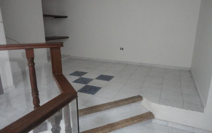 Foto de casa en venta en  , petrolera, coatzacoalcos, veracruz de ignacio de la llave, 1110487 No. 05
