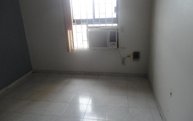 Foto de casa en venta en  , petrolera, coatzacoalcos, veracruz de ignacio de la llave, 1110487 No. 06