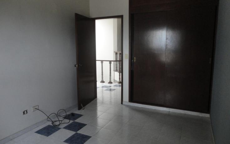 Foto de casa en venta en  , petrolera, coatzacoalcos, veracruz de ignacio de la llave, 1110487 No. 07
