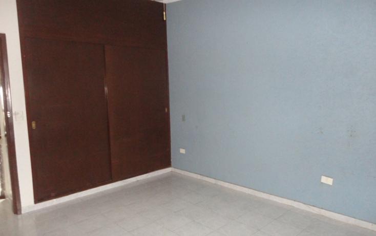 Foto de casa en venta en  , petrolera, coatzacoalcos, veracruz de ignacio de la llave, 1110487 No. 08
