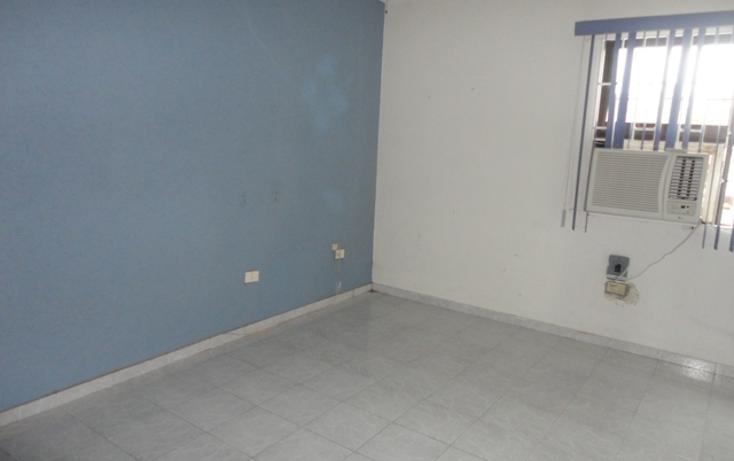 Foto de casa en venta en  , petrolera, coatzacoalcos, veracruz de ignacio de la llave, 1110487 No. 09