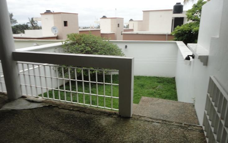 Foto de casa en venta en  , petrolera, coatzacoalcos, veracruz de ignacio de la llave, 1110487 No. 12