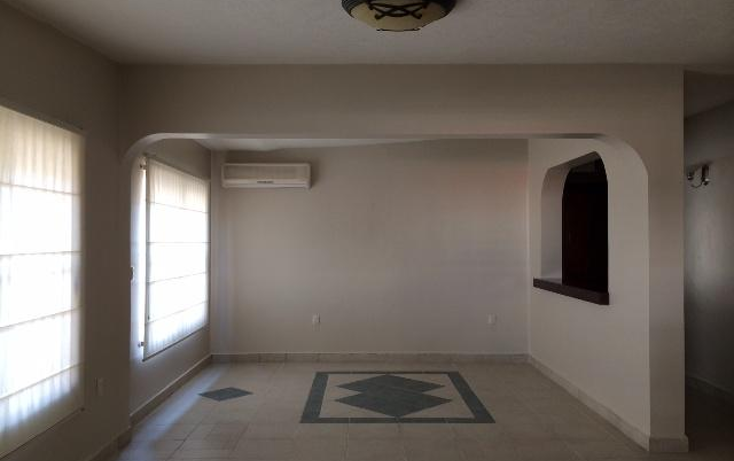 Foto de casa en renta en  , petrolera, coatzacoalcos, veracruz de ignacio de la llave, 1111745 No. 03