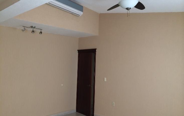 Foto de casa en renta en  , petrolera, coatzacoalcos, veracruz de ignacio de la llave, 1111745 No. 05