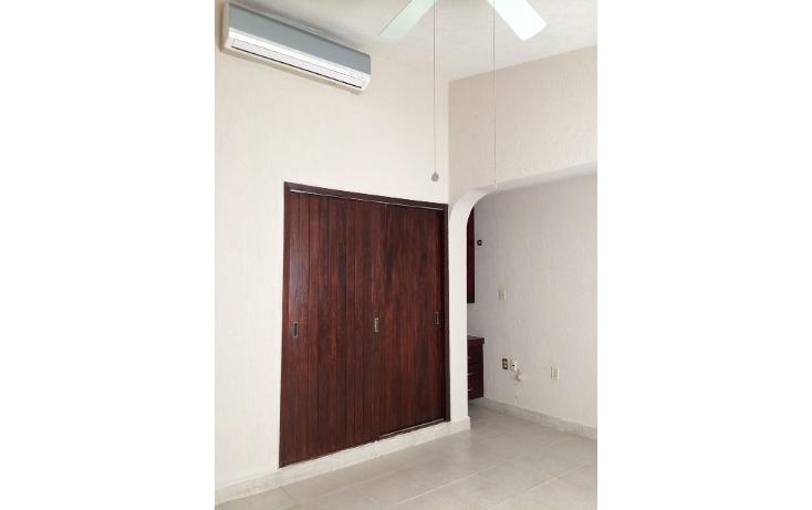 Foto de casa en renta en  , petrolera, coatzacoalcos, veracruz de ignacio de la llave, 1111745 No. 06