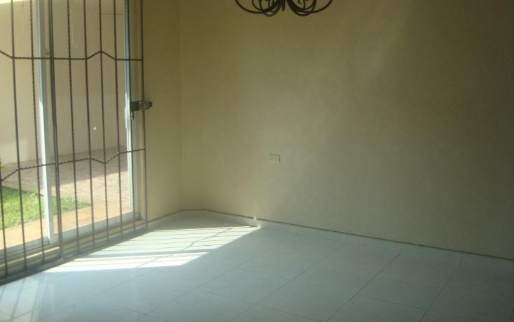 Foto de casa en venta en  , petrolera, coatzacoalcos, veracruz de ignacio de la llave, 1116807 No. 03