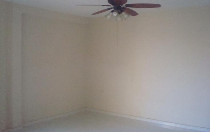 Foto de casa en venta en  , petrolera, coatzacoalcos, veracruz de ignacio de la llave, 1116807 No. 04