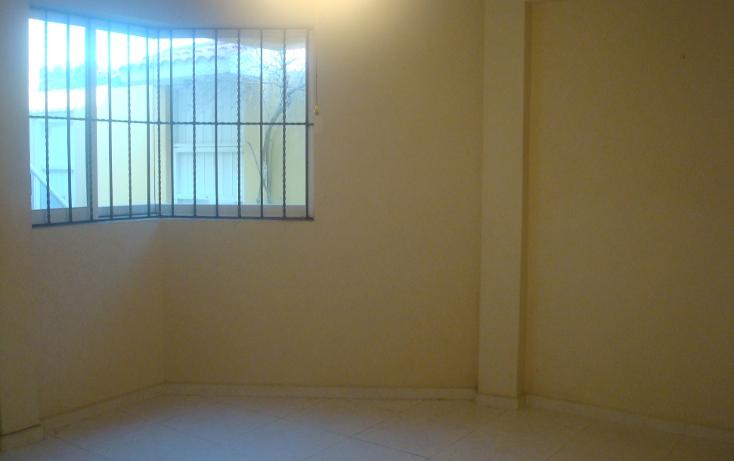 Foto de casa en venta en  , petrolera, coatzacoalcos, veracruz de ignacio de la llave, 1116807 No. 05