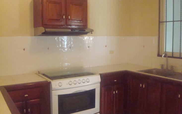 Foto de casa en venta en  , petrolera, coatzacoalcos, veracruz de ignacio de la llave, 1116807 No. 06