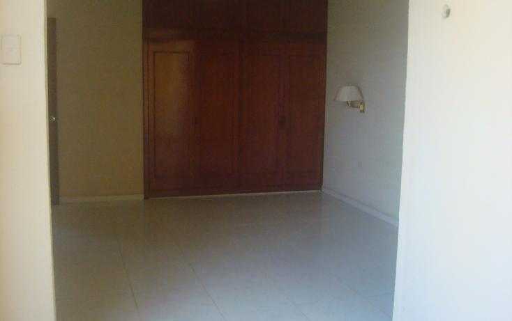 Foto de casa en venta en  , petrolera, coatzacoalcos, veracruz de ignacio de la llave, 1116807 No. 07