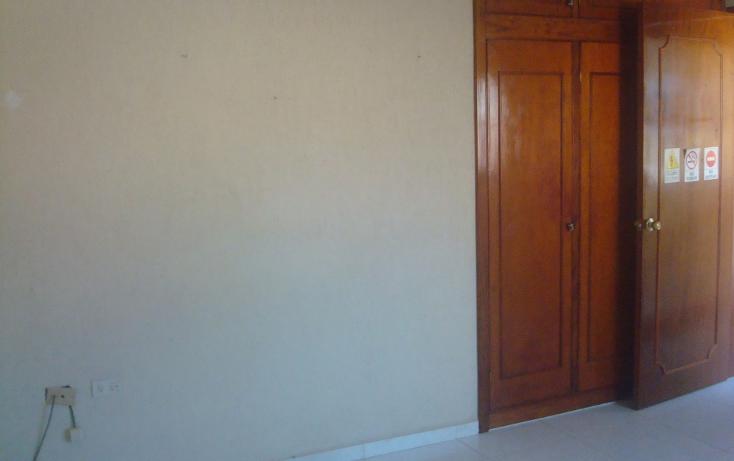 Foto de casa en venta en  , petrolera, coatzacoalcos, veracruz de ignacio de la llave, 1116807 No. 08