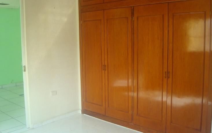 Foto de casa en venta en  , petrolera, coatzacoalcos, veracruz de ignacio de la llave, 1116807 No. 09