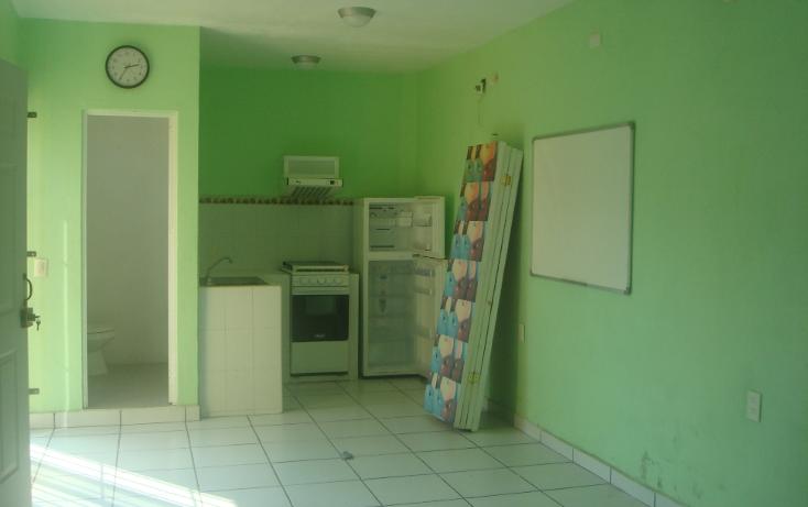 Foto de casa en venta en  , petrolera, coatzacoalcos, veracruz de ignacio de la llave, 1116807 No. 10