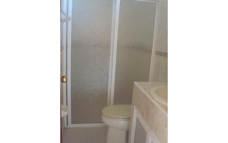 Foto de casa en venta en  , petrolera, coatzacoalcos, veracruz de ignacio de la llave, 1116807 No. 12