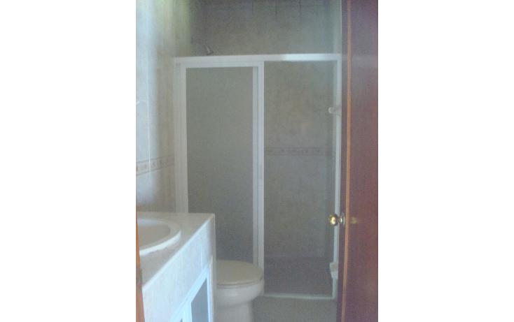 Foto de casa en venta en  , petrolera, coatzacoalcos, veracruz de ignacio de la llave, 1116807 No. 13