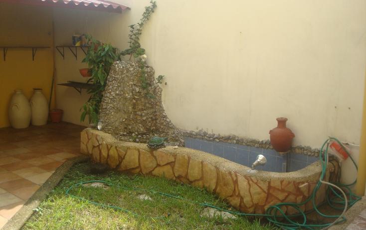 Foto de casa en venta en  , petrolera, coatzacoalcos, veracruz de ignacio de la llave, 1116807 No. 14