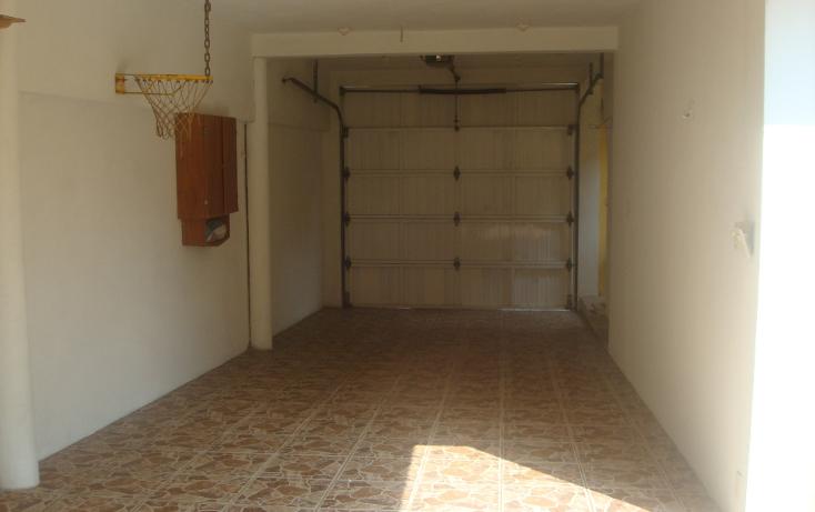 Foto de casa en venta en  , petrolera, coatzacoalcos, veracruz de ignacio de la llave, 1116807 No. 15