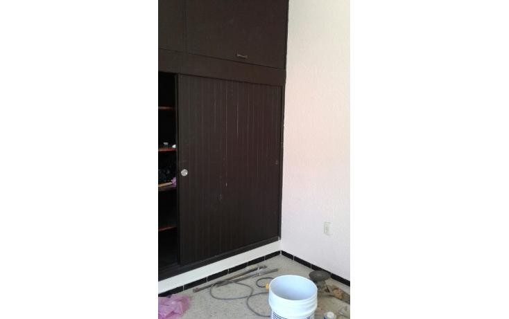 Foto de casa en renta en  , petrolera, coatzacoalcos, veracruz de ignacio de la llave, 1120701 No. 01