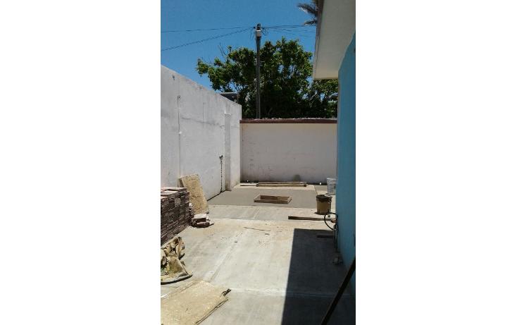 Foto de casa en renta en  , petrolera, coatzacoalcos, veracruz de ignacio de la llave, 1120701 No. 03