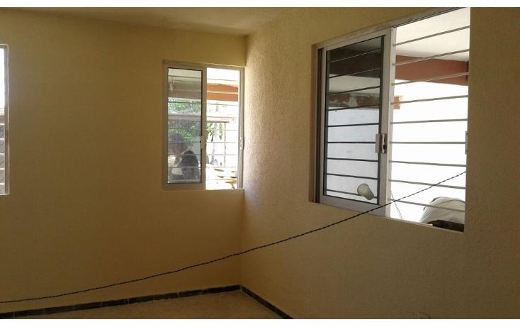 Foto de casa en renta en  , petrolera, coatzacoalcos, veracruz de ignacio de la llave, 1120701 No. 04