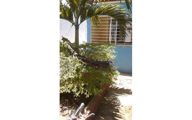 Foto de casa en renta en  , petrolera, coatzacoalcos, veracruz de ignacio de la llave, 1120701 No. 05
