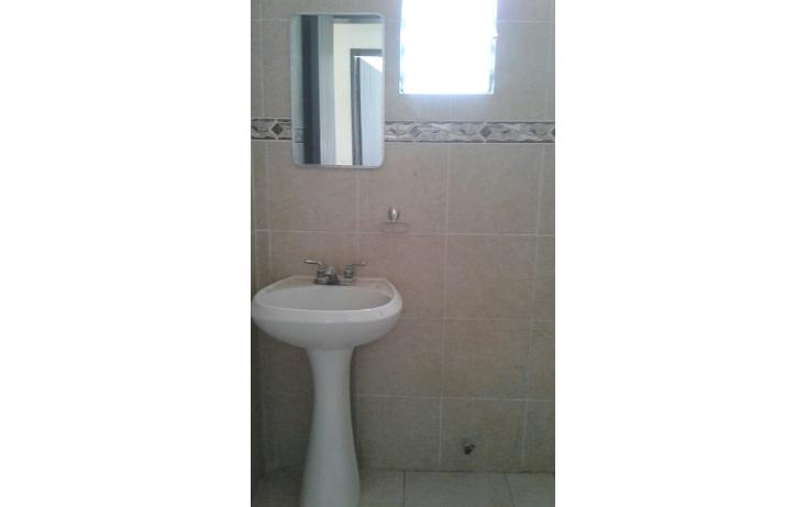 Foto de casa en renta en  , petrolera, coatzacoalcos, veracruz de ignacio de la llave, 1120701 No. 06
