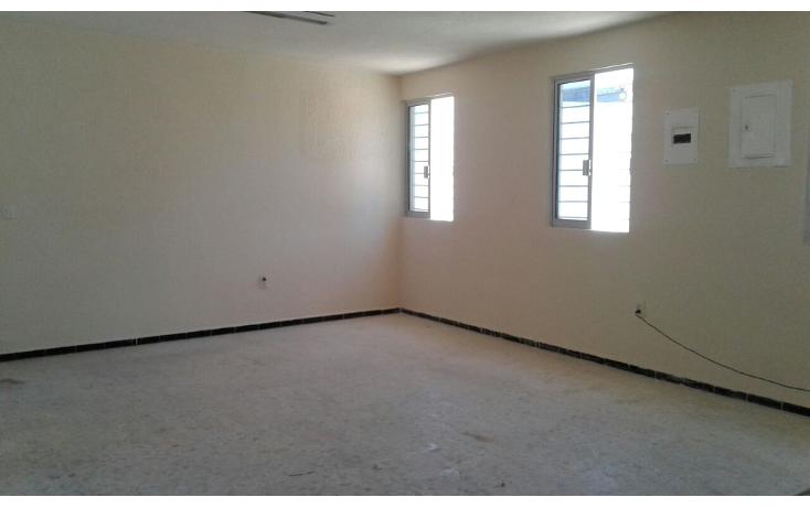Foto de casa en renta en  , petrolera, coatzacoalcos, veracruz de ignacio de la llave, 1120701 No. 07