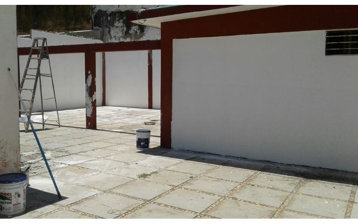 Foto de casa en renta en  , petrolera, coatzacoalcos, veracruz de ignacio de la llave, 1120701 No. 09