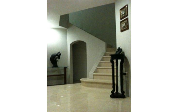 Foto de casa en venta en  , petrolera, coatzacoalcos, veracruz de ignacio de la llave, 1124547 No. 02