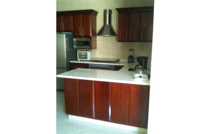 Foto de casa en venta en  , petrolera, coatzacoalcos, veracruz de ignacio de la llave, 1124547 No. 06