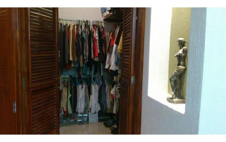 Foto de casa en venta en  , petrolera, coatzacoalcos, veracruz de ignacio de la llave, 1124547 No. 10