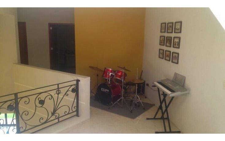 Foto de casa en venta en  , petrolera, coatzacoalcos, veracruz de ignacio de la llave, 1124547 No. 14