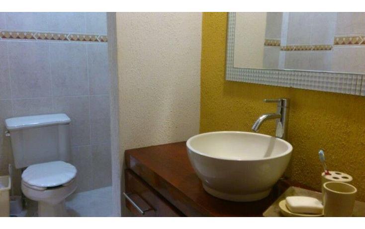 Foto de casa en venta en  , petrolera, coatzacoalcos, veracruz de ignacio de la llave, 1124547 No. 15