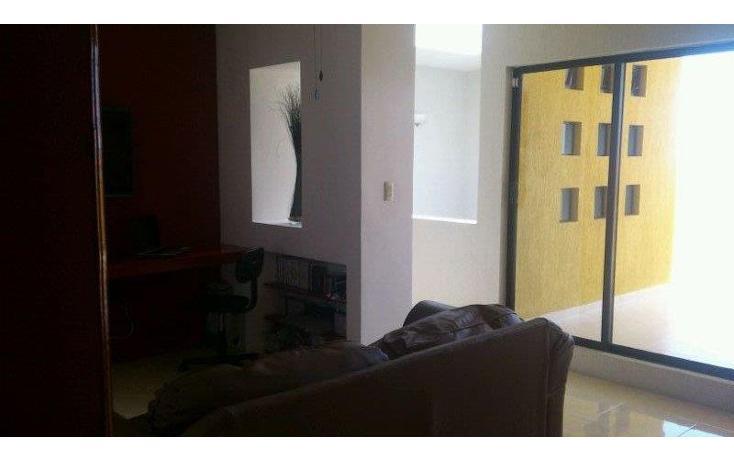 Foto de casa en venta en  , petrolera, coatzacoalcos, veracruz de ignacio de la llave, 1124547 No. 16