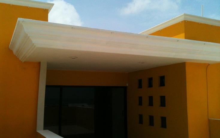 Foto de casa en venta en  , petrolera, coatzacoalcos, veracruz de ignacio de la llave, 1124547 No. 18