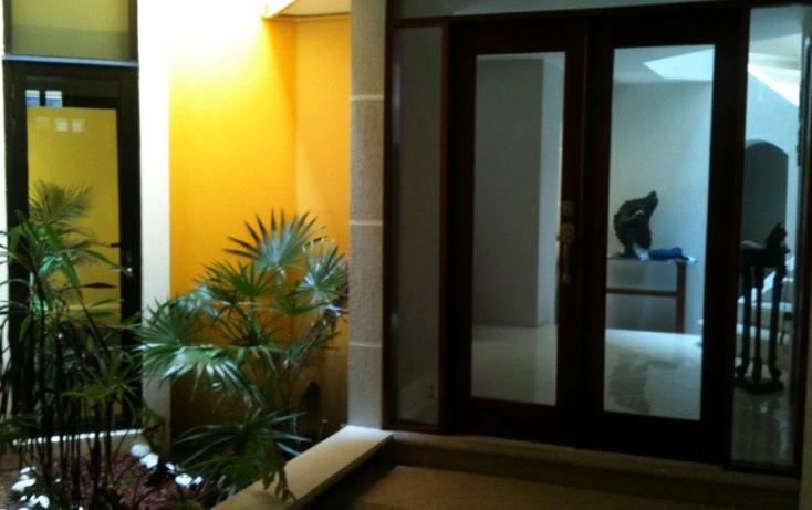 Foto de casa en renta en  , petrolera, coatzacoalcos, veracruz de ignacio de la llave, 1124549 No. 01