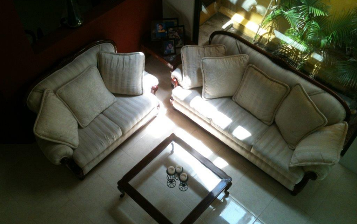 Foto de casa en renta en  , petrolera, coatzacoalcos, veracruz de ignacio de la llave, 1124549 No. 03