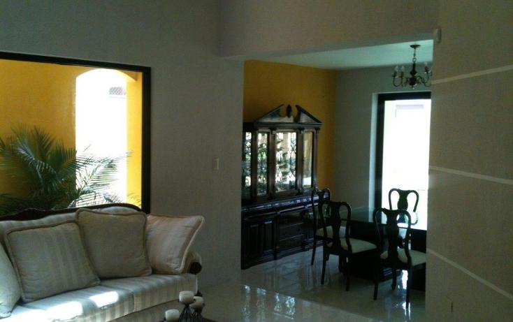 Foto de casa en renta en  , petrolera, coatzacoalcos, veracruz de ignacio de la llave, 1124549 No. 04