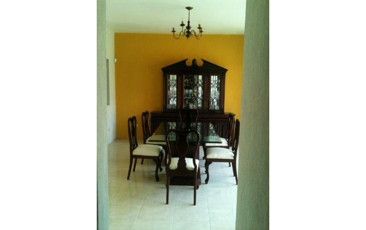 Foto de casa en renta en  , petrolera, coatzacoalcos, veracruz de ignacio de la llave, 1124549 No. 05